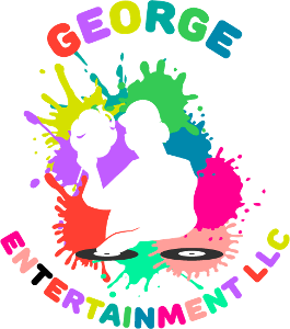 George Entertainment LLC